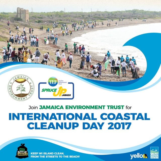 JET_ICC Beach Clean Up2017_Recruiting_IGPost_NEW CLR