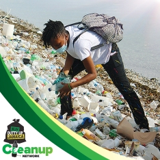 jet_nduj-jamaica-cleanup-network_recruitment_boosted-post