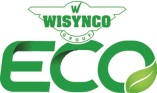 wisynco_eco_logo-2