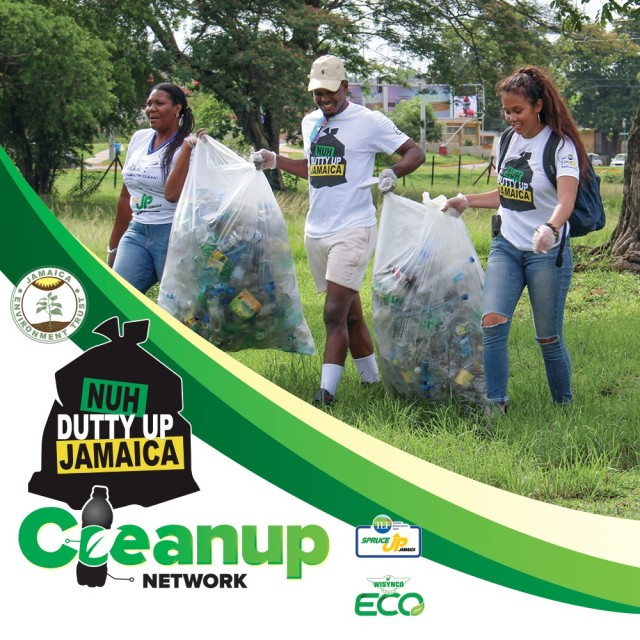 JET_NDUJ-Jamaica-Cleanup-Network2019_JOIN