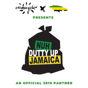 4-11-2019 Nuh Dutty Up Jamaica Partnership